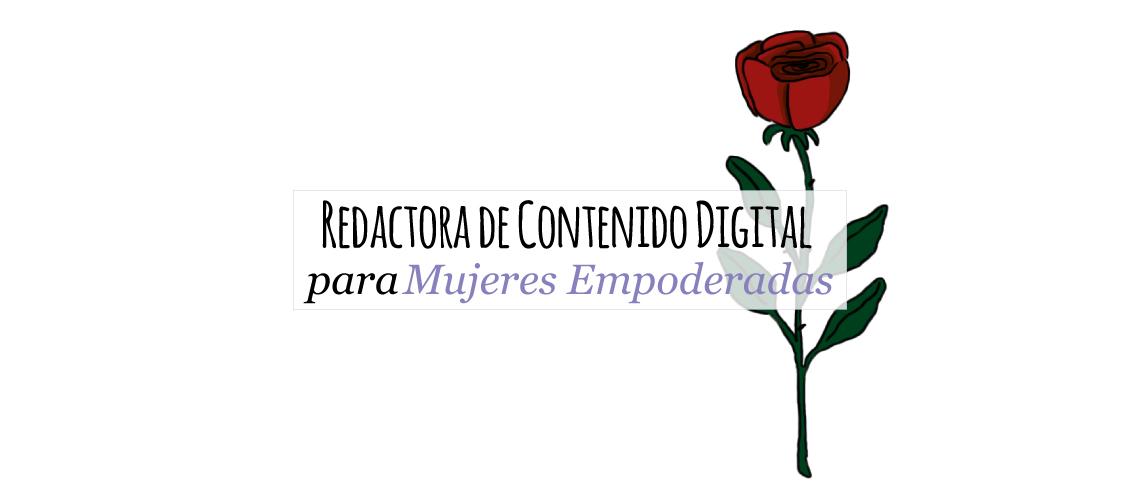 redactora-de-contenidos-digitales-para-mujeres-empoderadas