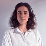 Silvia C. Herrera