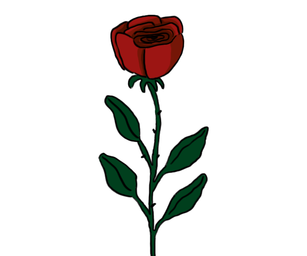 fabulas-con-moraleja-empoderamiento-femenino-personaje-rosa-rubi